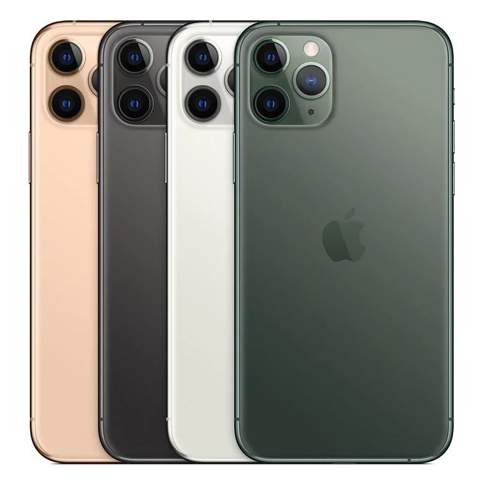 thay lưng iphone 11 pro max